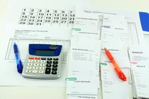 Scantech NZ Invoice Payment Automation
